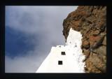 Amorgos-12.jpg