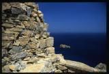Amorgos-14.jpg