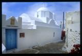 Amorgos-15.jpg