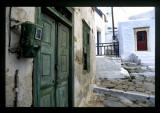 Amorgos-16.jpg
