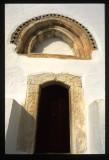 Amorgos-17.jpg