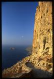 Amorgos-19.jpg
