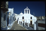 Amorgos-22B.jpg