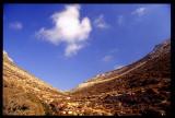 Amorgos-24.jpg