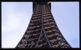 PARIS-201