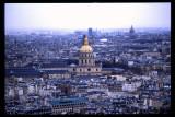 PARIS-203