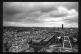 PARIS-204