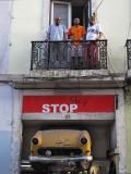 Stop Shop!