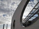 Champalimaud Foundation