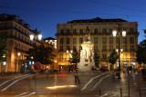 Camões Square