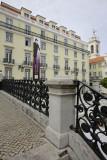St. Carlos Square
