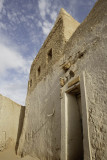 Old Ghat
