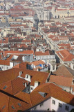 View from S. Jorge Castle