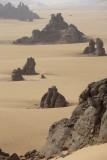 Wadi Tashwinat