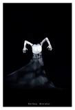 Dark Bride 2