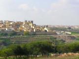 Meknes.