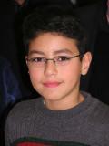 Mhammed