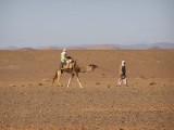 Desert Berbers
