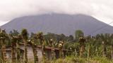 8357 volcano taken in Arenal