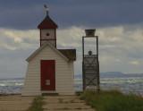 8741 Prince Edward Island