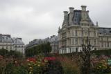 4979 Louvre