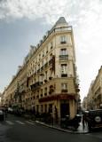 5130 Paris