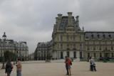4971 Louvre