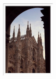 Milan Duomo 2