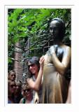 Juliet's Right Breast