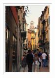 Verona Shopping