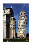 Leaning Tower 1