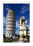 Leaning Tower 2