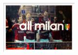 All Milan