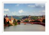 Adige River 2