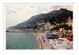 Amalfi 6