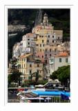 Amalfi 8