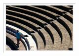 Pompeii 3 Teatro Grande
