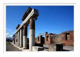 Pompei 5