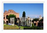 Near Colosseum 2