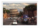 Near Colosseum 4