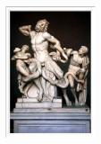 Vatican Museum 4