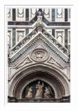 Duomo Zoom In