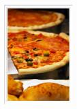 Pizza - Venice 1