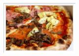 Pizza - Venice 2