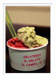 Il Gelato - Siena 2