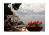 Amalfi 9