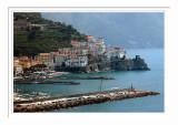 Amalfi 10
