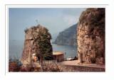 Amalfi Coast 6