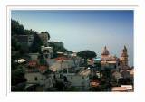 Amalfi Coast 8