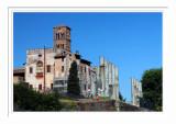 Roman Forum 4